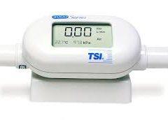 TSI Primary Calibrator, 2.5-300lpm