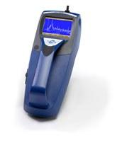 TSI DustTrak DRX Handheld Monitor