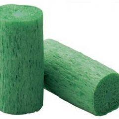 Matrix Green Refill Pack