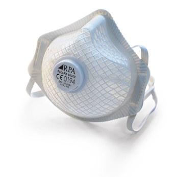 8030V FFP3 Disposable Mask