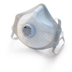 8030V FFP3 Disposable Mask