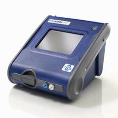TSI Portacount Pro+ 8038 Respirator Fit Tester